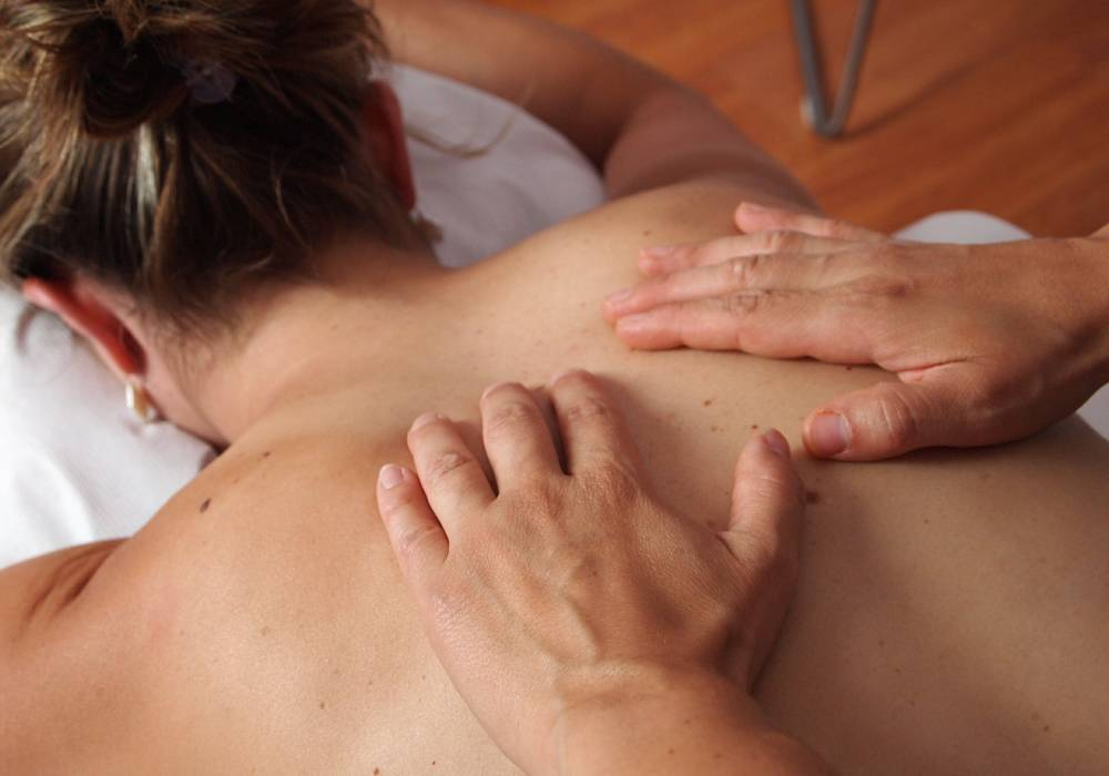Busting the Myths About Sports Massage Therapy