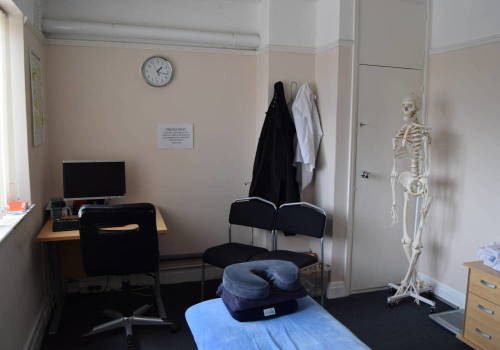 How can Osteopathy help treat Osteoarthritis?